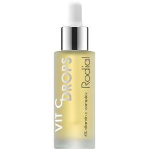 Rodial - Vit C - Drops Vitamin C-Serum
