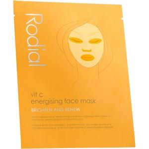Rodial - Vit C - Energising Face Mask