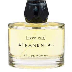 Room 1015 - Atramental - Eau de Parfum Spray
