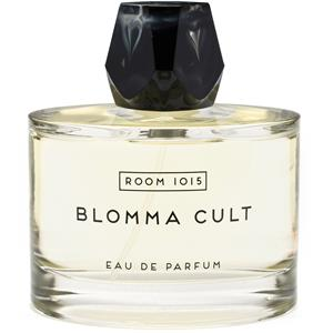 Room 1015 - Blomma Cult - Eau de Parfum Spray