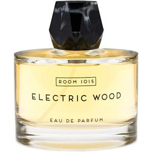Room 1015 - Electric Wood - Eau de Parfum Spray