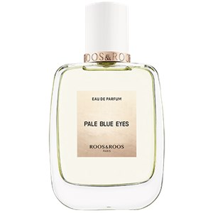 Roos & Roos - Pale Blue Eyes - Eau de Parfum Spray