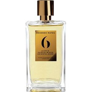 Rosendo Mateu - 1 To 6 - No. 6 Eau de Parfum Spray