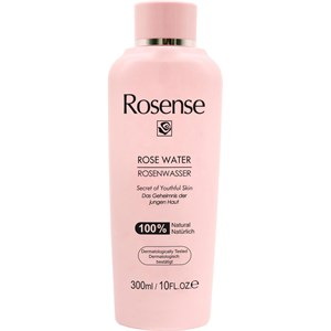 Rosense - Facial care - Rose Water