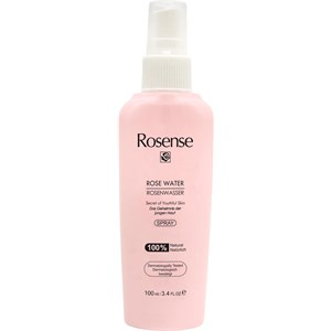 Rosense - Facial care - Rose Water Spray