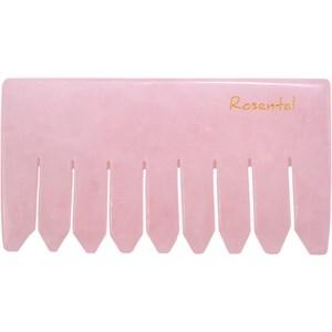 Rosental Organics - Accessoires - The Comb