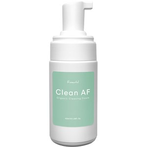 Rosental Organics - Facial care - Clean AF Cleansing Foam