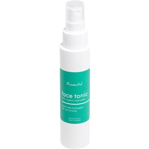 Rosental Organics - Facial care - Face Tonic