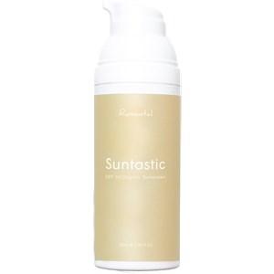 Rosental Organics - Facial care - Suntastic SPF 30