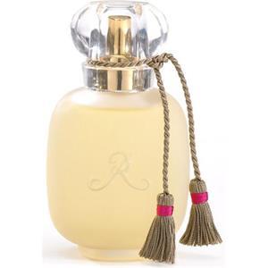 Rosine - Poussiere de Rose - Eau de Parfum Spray