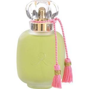 Rosine - Roseberry - Eau de Parfum Spray