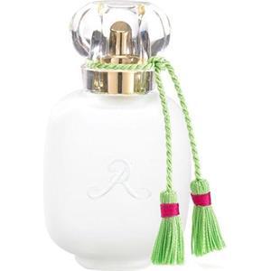 Rosine - Un Zest de Rose - Eau de Parfum Spray