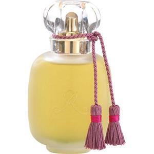 Rosine - Une Folie de Rose - Eau de Parfum Spray