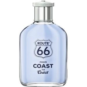 Route 66 - From Coast to Coast - Eau de Toilette Spray