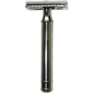 Image of Royal Shaving Herrenpflege Rasurzubehör Hobel 1 Stk.
