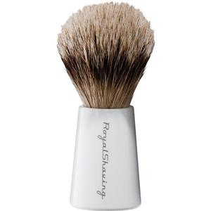 royal-shaving-herrenpflege-rasurzubehor-pinsel-1-stk-