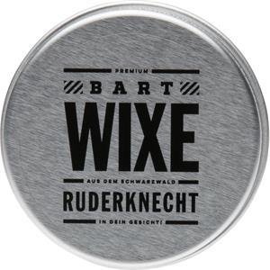 Image of Ruderknecht Herrenpflege Bartpflege Bart Wixe 15 g
