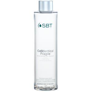 SBT cell identical care - Fragile - Mizellenlösung