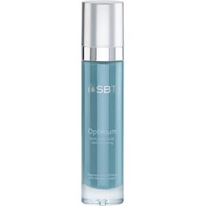 SBT cell identical care - Optimum - Anti Wrinkle Cream