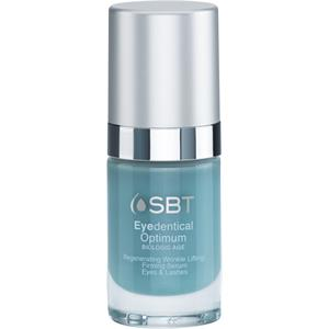 SBT cell identical care - Optimum - Eye Serum