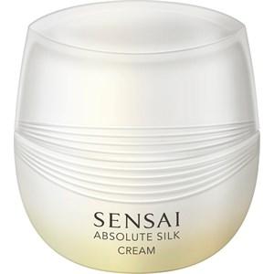 SENSAI - Absolute Silk - Cream