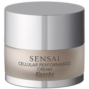 SENSAI - Cellular Performance - Basis Linie - Cream