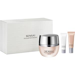 SENSAI - Cellular Performance - Basis Linie - Christmas Set