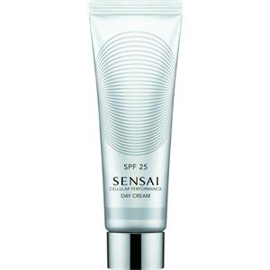 SENSAI - Cellular Performance - Basis Linie - Day Cream