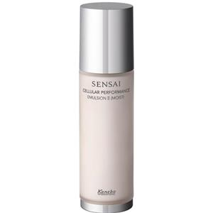 SENSAI - Cellular Performance - Basis Linie - Emulsion Moist
