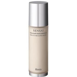 SENSAI - Cellular Performance - Basis Linie - Emulsion Super Moist