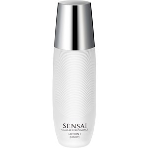 SENSAI - Cellular Performance - Linha base - Lotion I (Light)
