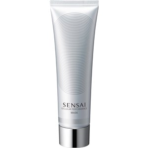 SENSAI - Cellular Performance - Basis Linie - Mask