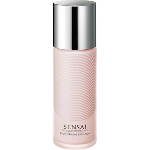 SENSAI - Cellular Performance - Body Care Linie - Body Firming Emulsion
