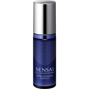 SENSAI - Cellular Performance – extra intenzivní linie - Essence