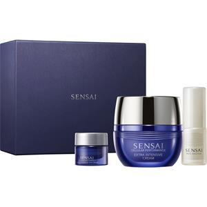 SENSAI - Cellular Performance - Extra Intensive Linie - Geschenkset