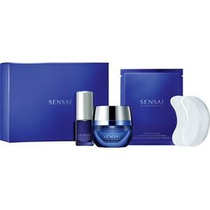 SENSAI - Cellular Performance - Extra Intensive Linie - Gift Set