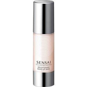 SENSAI - Cellular Performance Foundations - Brigthening Make-up Base