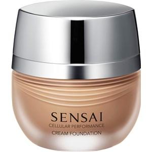 SENSAI - Cellular Performance Foundations - Cream Foundation