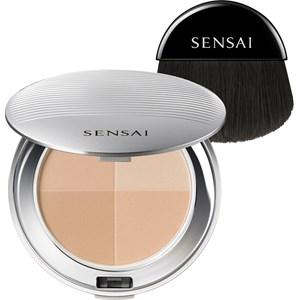 sensai-make-up-cellular-performance-foundations-pressed-powder-8-g