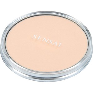 sensai-make-up-cellular-performance-foundations-total-finish-foundation-nachfullung-nr-tf24-amber-beige-11-g