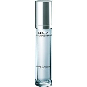 SENSAI - Cellular Performance - Hydrating Linie - Hydrachange Essence
