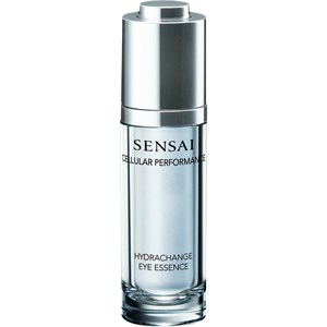 sensai-hautpflege-cellular-performance-hydrating-linie-hydrachange-eye-essence-15-ml