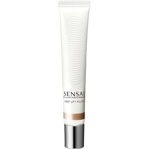 SENSAI - Cellular Performance - Lifting Linie - Deep Lift Filler
