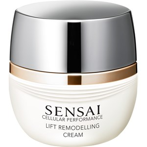 SENSAI - Cellular Performance - Lifting Linie - Lift Remodelling Cream