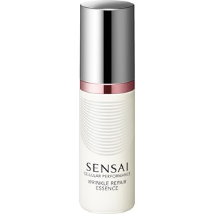 SENSAI - Cellular Performance – linie na korekci vrásek - Wrinkle Repair Essence