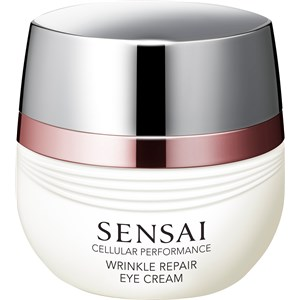 sensai-hautpflege-cellular-performance-wrinkle-repair-linie-wrinkle-repair-eye-cream-15-ml