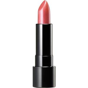 SENSAI - Colours - Deep Moist Shine Rouge