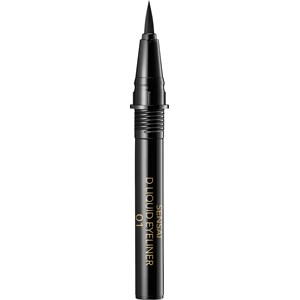 SENSAI - Colours - Designing Liquid Eyeliner Refill
