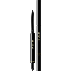 SENSAI - Colours - Lasting Eyeliner Pencil