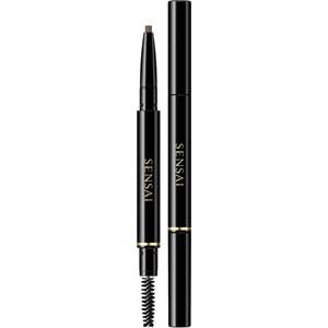 SENSAI - Colours - Styling Eyebrow Pencil